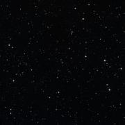 HIP 32765