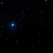 HIP 56332