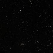 HD 138688