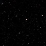 HD 130819