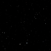 HD 183056