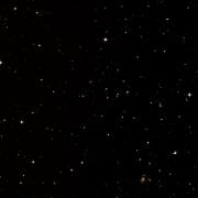 HIP 42504