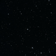 HIP 13717
