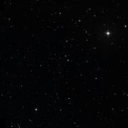 HIP 2381
