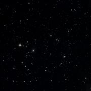 HIP 39961