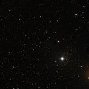 HIP 1708