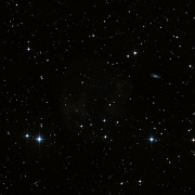 HIP 12273