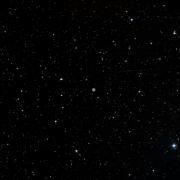 HIP 105268