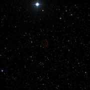 HD 132905