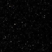 HD 185351