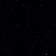 HD 131342
