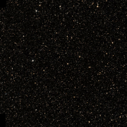 HIP 22833