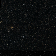 HD 141653