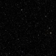 HD 157457