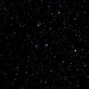 HD 201091