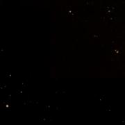 HR 6234