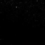 HIP 13874