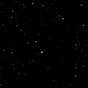 HD 129893