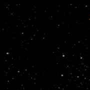 HIP 3505