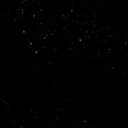 HIP 16803