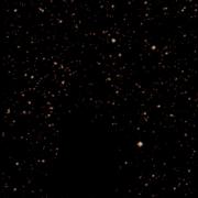 HIP 45344