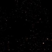 HIP 36265