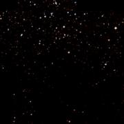 HD 157042