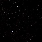 HIP 53252