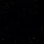 HD 86360