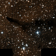 HIP 40429