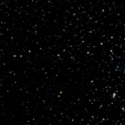 HIP 14293