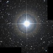 HIP 7955