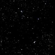 HIP 91014