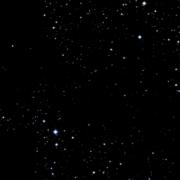 HD 148293