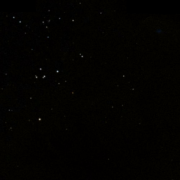 HIP 69068