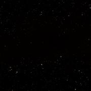 HD 34863