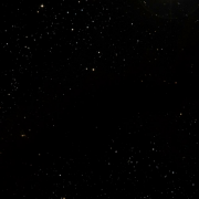HIP 109005