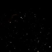 HIP 58082