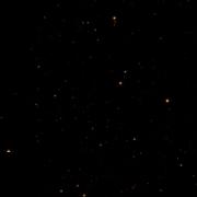 HIP 43305