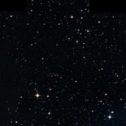 HD 150449