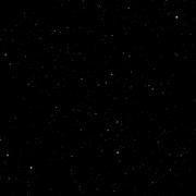 HD 30478