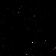 HD 85376
