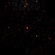 NGC 1957