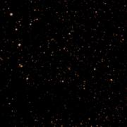 HIP 15770