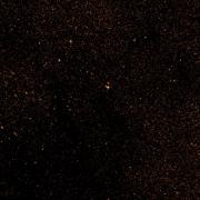 HIP 34802