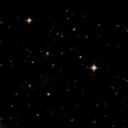 HIP 108924