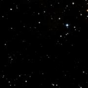 HIP 104974