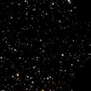 HD 126218