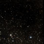 HR 6279