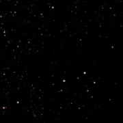 HIP 14168